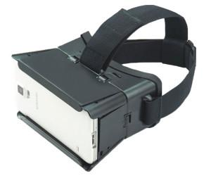 le meilleur casque réalité virtuelle