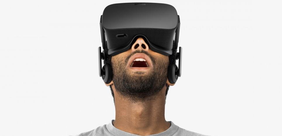 meilleurs casque realite virtuelle comparatif