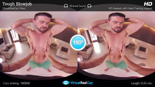 meilleur-site-porno-gay