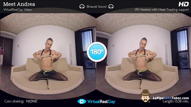 réalité virtuelle réalité augmentée sexe