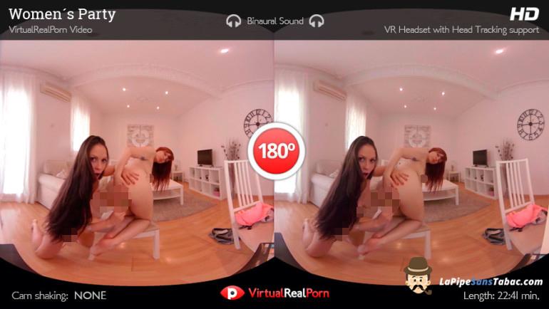 sexe virtuelle hardcore