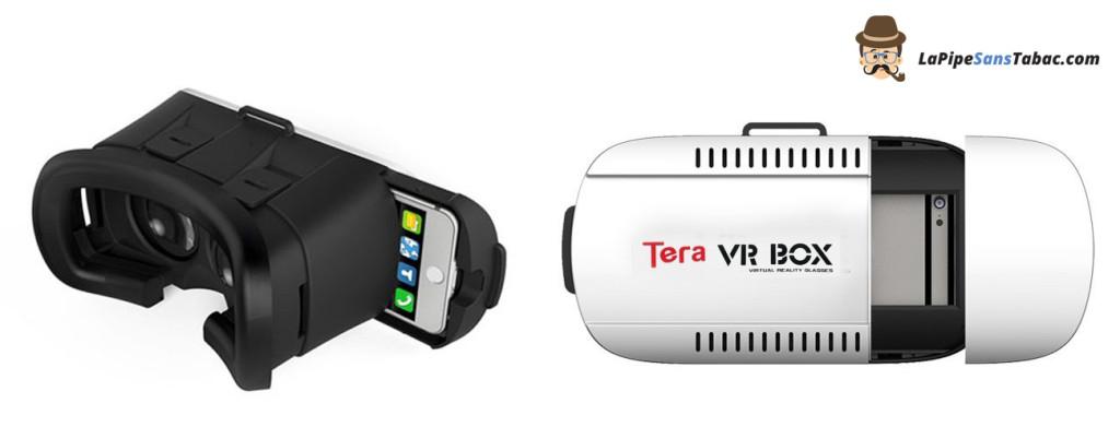 avis casque realite virtuelle augmentee
