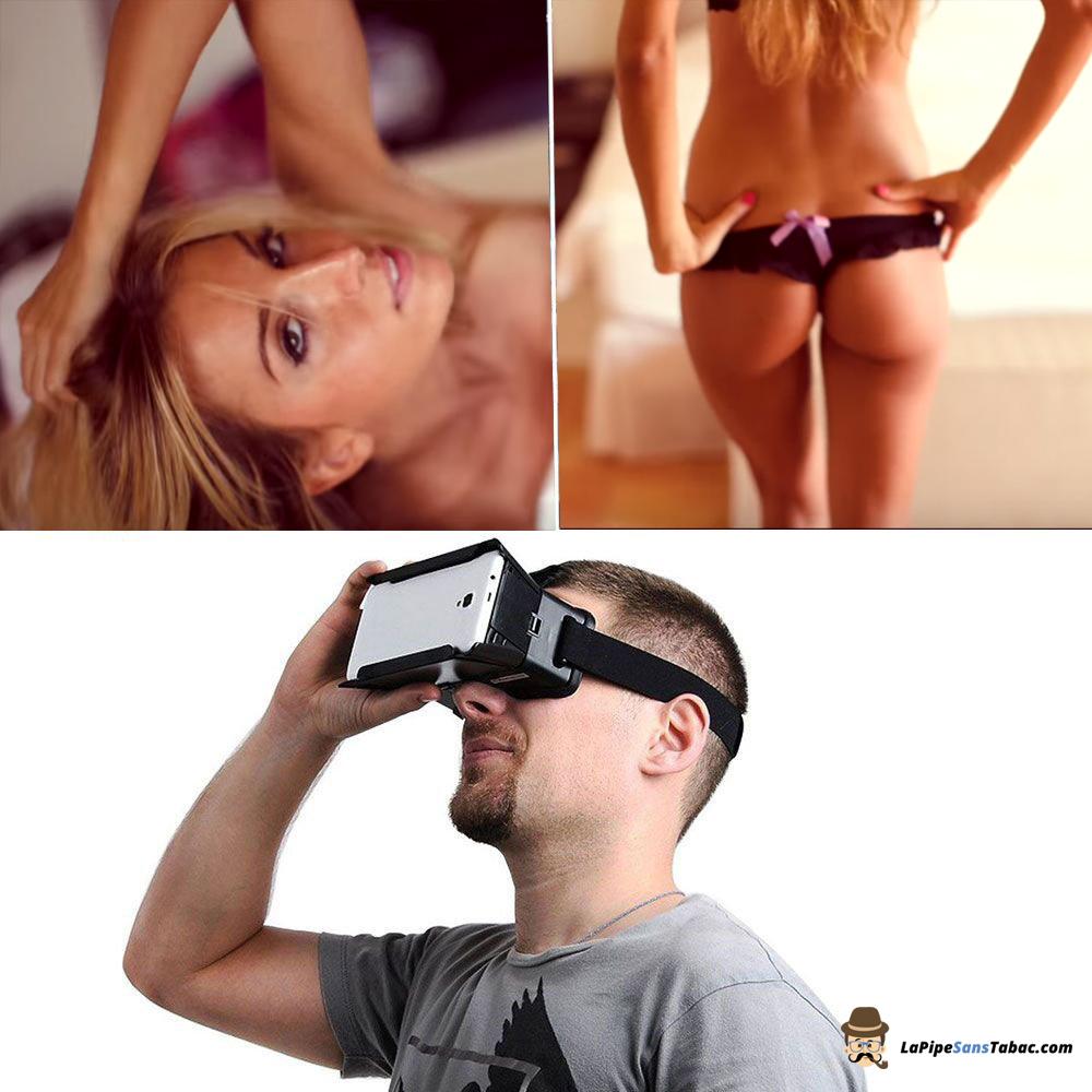 comparatif meilleurs casques réalité virtuelle nice eshop