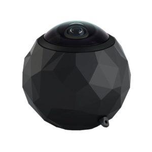 camera 360 etanche