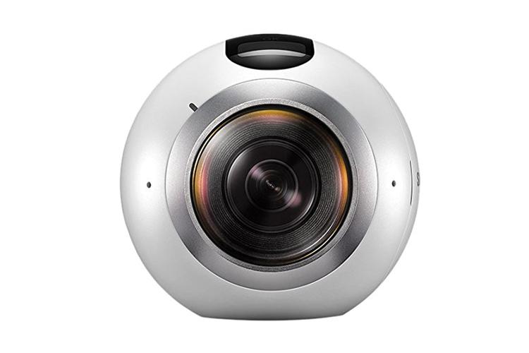 avis gear360 camera vr