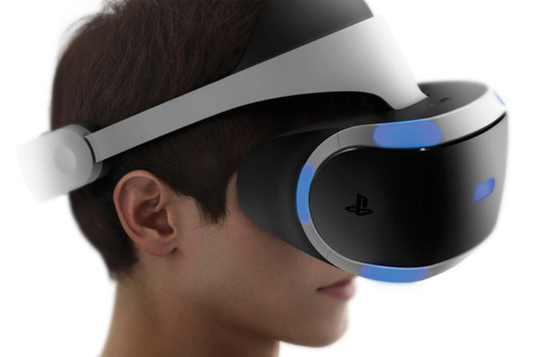 PlayStation VR avis