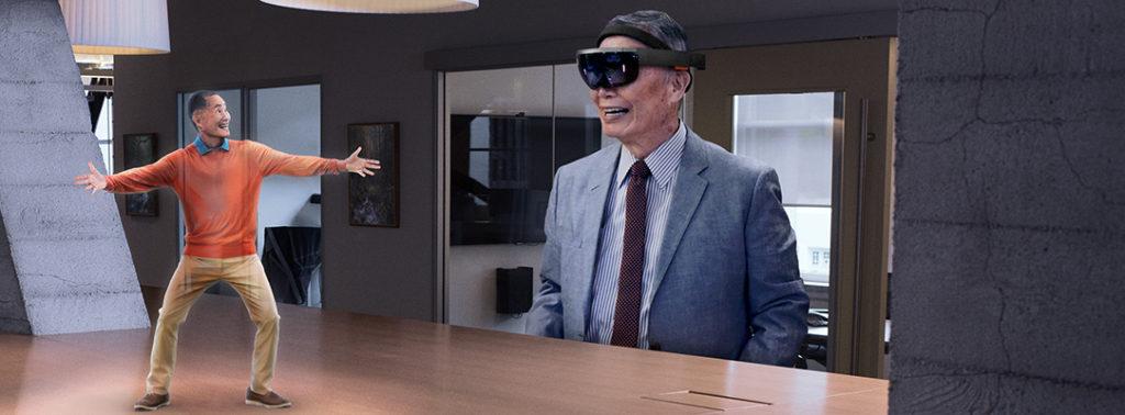 avis-Microsoft-HoloLens