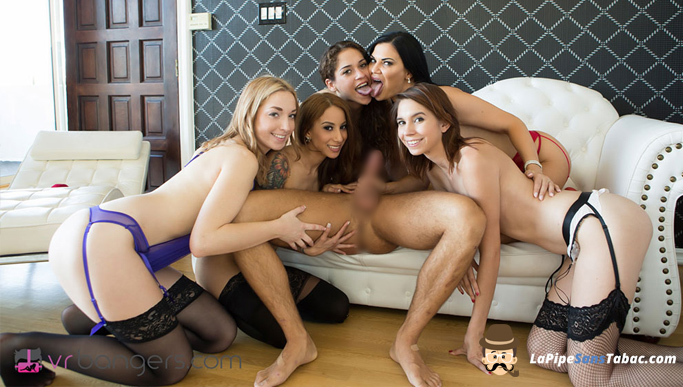 filles-sexy-realite-virtuelle