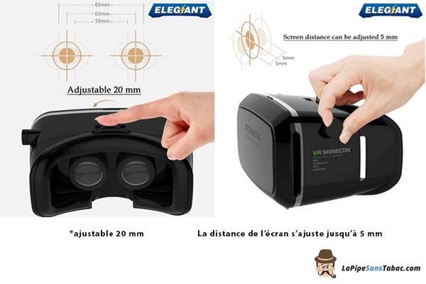 ELEGIANT-360-caracteristiques-techniques