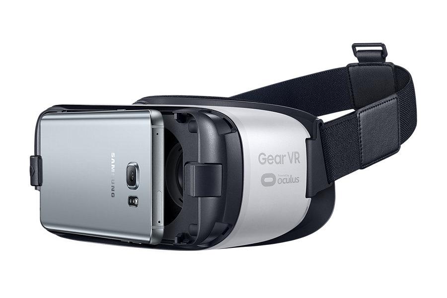meilleurs casques realite virtuelle comparatif