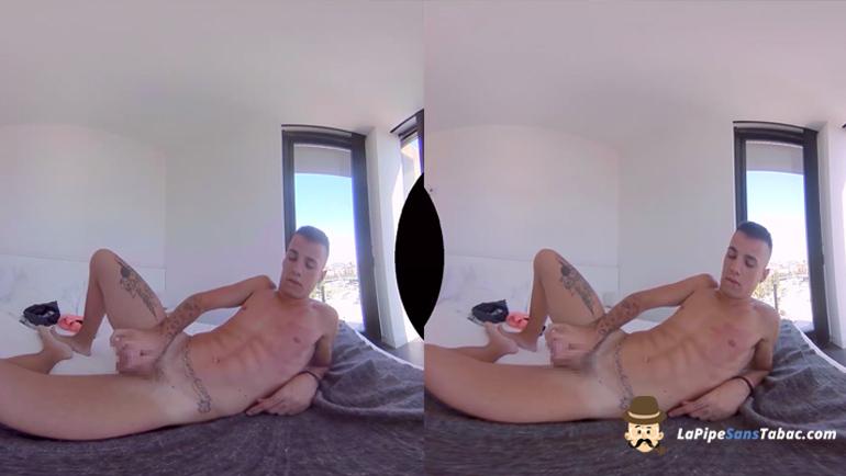 Noir n Ebony Porn
