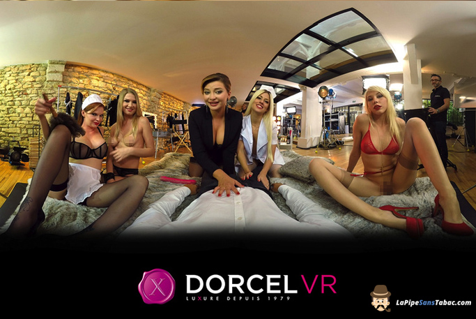 meilleur site porno français