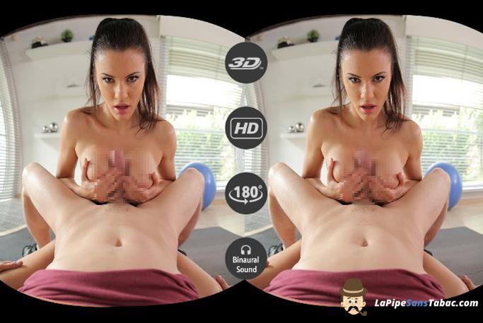 porn meilleur site vr avis badoing