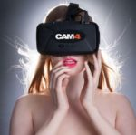 Cam4VR