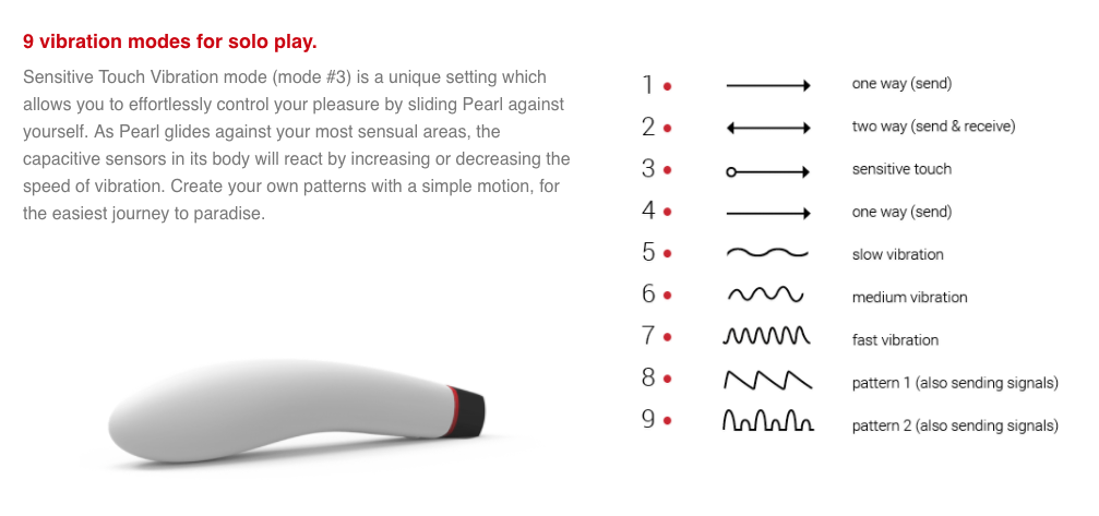 avis-pearl-2