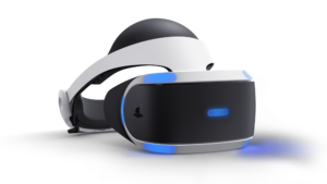 test avis playstation VR