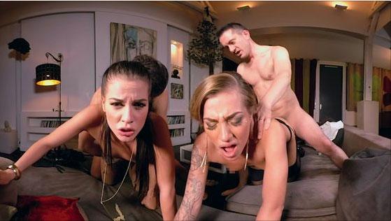 porno-francais