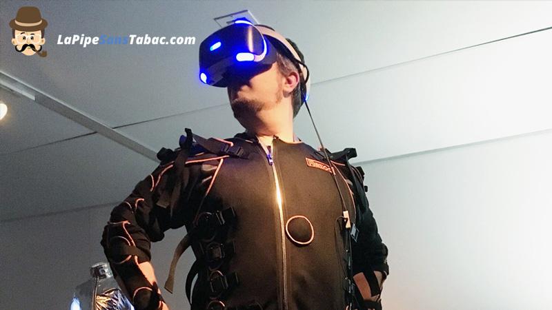costume-VR