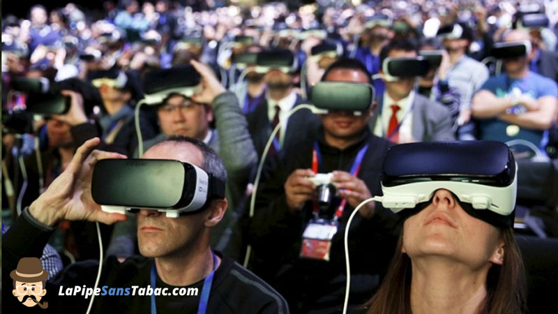 realite-virtuelle-cinema