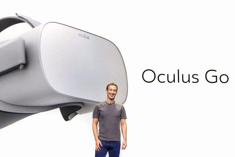 test-oculus-go