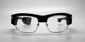 Icis smart glasses avis