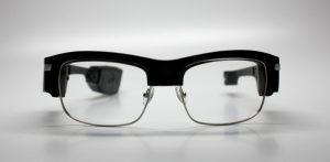 Icissmart glasses avis