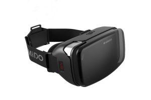 HOMIDO-V2-Casque-VR-Premium HOMIDO-V2-Casque-VR-Premium-avis