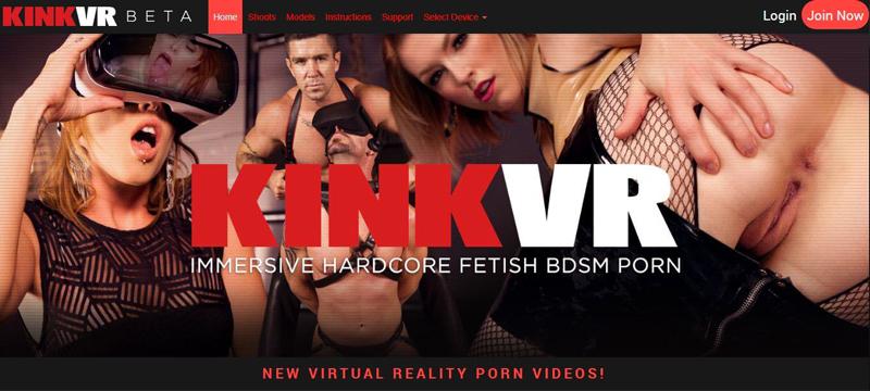 kinkvr-hard-videos