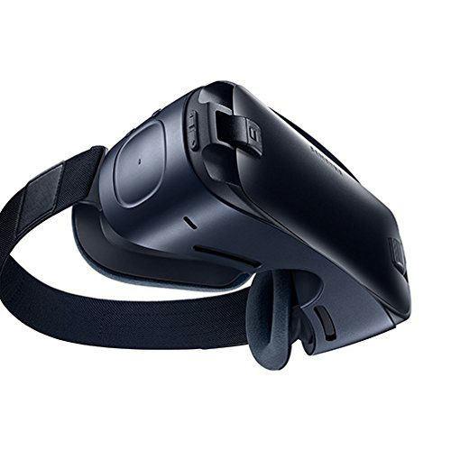 Samsung New Gear VR R325-2