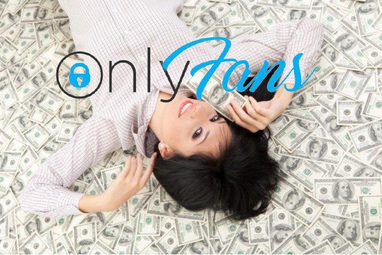 femme riche onlyfans